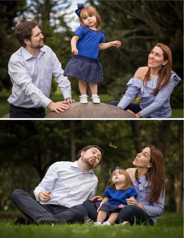 fotos-familia-al-aire-libre3
