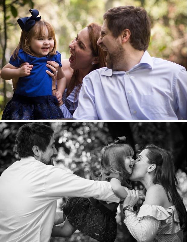 fotos-familia-al-aire-libre4