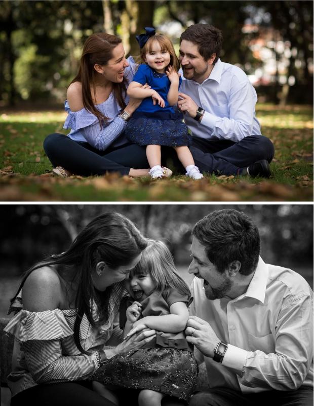 fotos-familia-al-aire-libre5