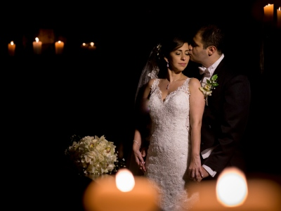 fotografia fotos, fotografos fotos, sesión fotos, fotógrafos boda, fotos de boda, foto y video para bodas, videos para bodas, fotografia eventos, matrimonios de dia, fotografia de matrimonios, video para bodas, fotografia y video para bodas, fotógrafo para bodas, fotógrafos para bodas, fotos de bodas, bodas fotógrafos, foto y video bodas, fotografos para matrimonio, fotografo para boda, fotografías de bodas, mejores fotógrafos, fotografos de casamientos, fotografia para matrimonio, foto y video eventos, matrimonios Colombia, fotografias de matrimonio, fotografia novias, fotografia de casamientos, fotografo para matrimonios, fotografia para matrimonios, fotos bodas, fotografo en bogota, fotografos de matrimonio, fotografias para matrimonios, fotografos para matrimonio, fotos boda, fotografía de bodas, bodas originales, matrimonio bogota, fotografia matrimonios, fotografias de matrimonios, fotografo para matrimonio, fotos para boda precios, fotografo matrimonio, fotoreportaje matrimonios, fotógrafos matrimonios diferentes, fotógrafos matrimonios modernos, fotógrafo matrimonio moderno, fotografía artística matrimonios, fotoreportaje matrimonio, mejores fotógrafos, mejor fotógrafo matrimonios, mejor fotógrafo para matrimonio, fotografo de bodas, foto y video para bodas, bodas originales, fotógrafos para boda, fotografo para bodas, videoclips de bodas, fotografia eventos, video de matrimonios, Fotógrafos matrimonios bogota, fotógrafo matrimonio bogota, fotógrafo matrimonios bogota, fotoreportaje matrimonios bogota, fotografos matrimonio, matrimonios bogota, decoradores bogota, fotoreportaje matrimonios bogota, fotógrafos bogota, fotógrafo bogota, mejores fotógrafos bogota, bodas bogota, fotografos bogota, haciendas para bodas, haciendas con capilla, haciendas con iglesia, haciendas para matrimonios bogota
