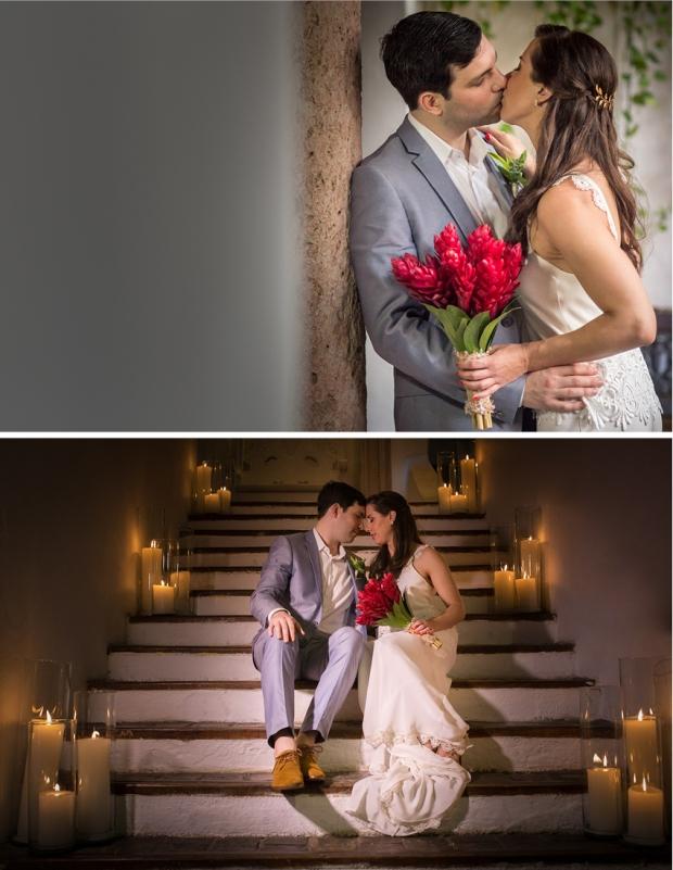 lauren-y-marcelo-boda4