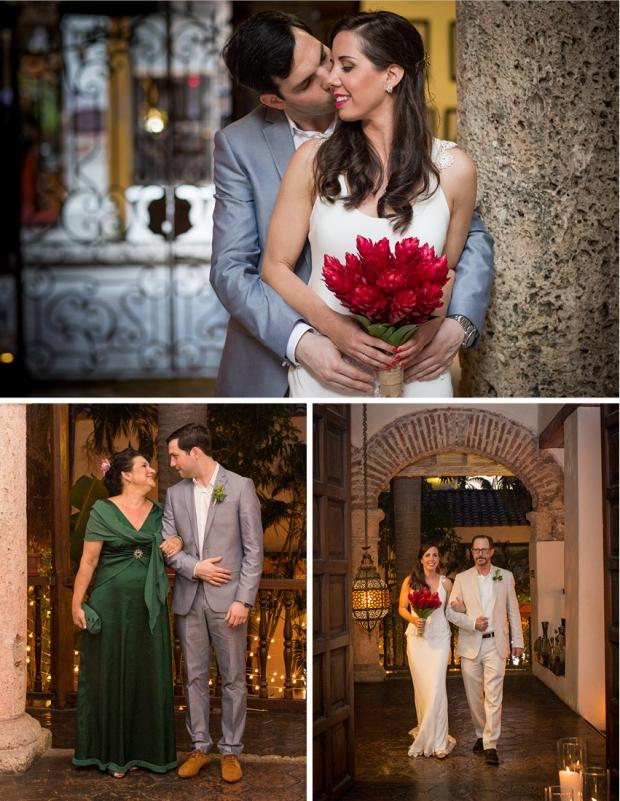 lauren-y-marcelo-boda5