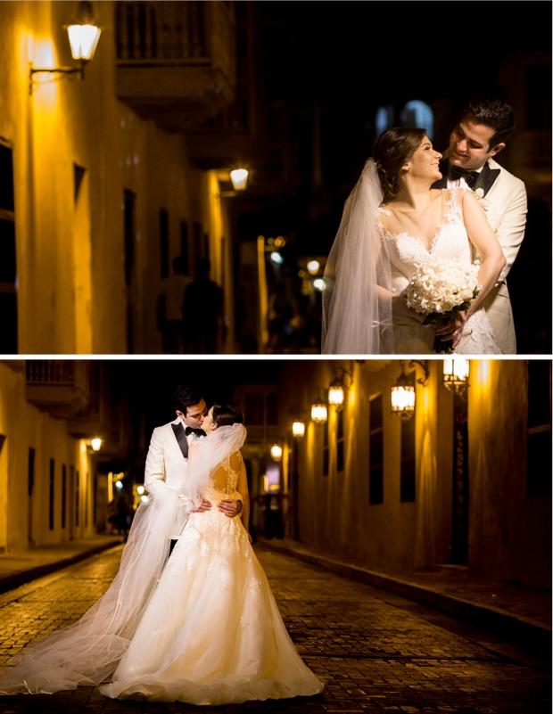 matrimonio centro de convenciones cartagena11