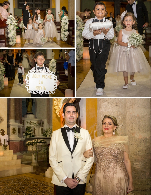 matrimonio centro de convenciones cartagena4
