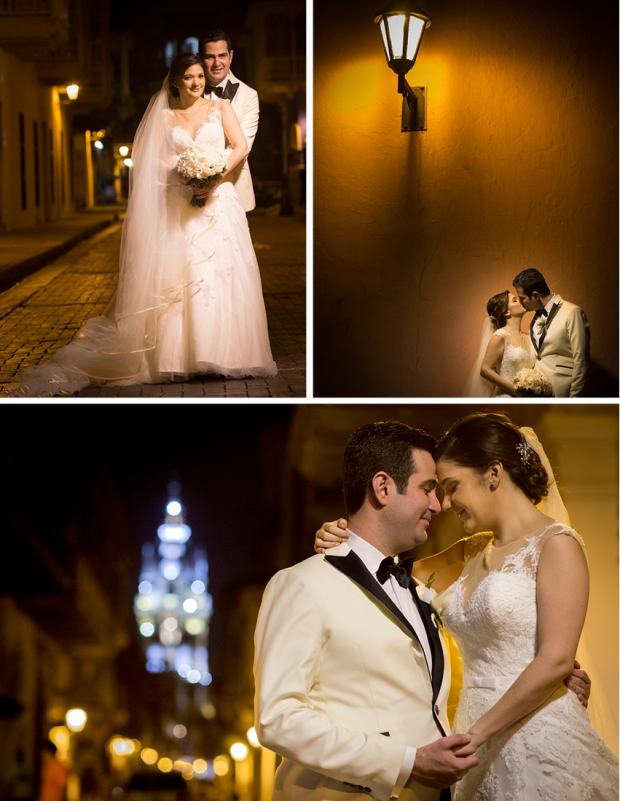 matrimonio centro de convenciones cartagena9