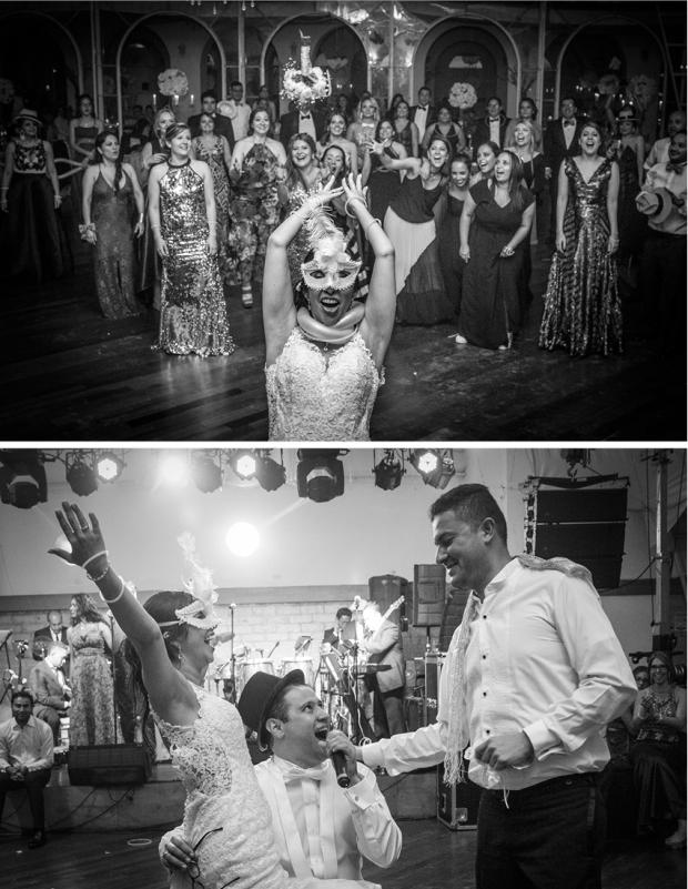 matrimonio en pozo chico18