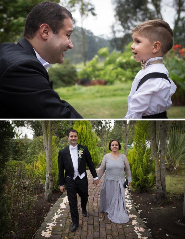 matrimonio en pozo chico4