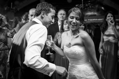 fotografia fotos, fotografos fotos, sesión fotos, fotógrafos boda, fotos de boda, foto y video para bodas, videos para bodas, fotografia eventos, matrimonios de dia, fotografia de matrimonios, video para bodas, fotografia y video para bodas, fotógrafo para bodas, fotógrafos para bodas, fotos de bodas, bodas fotógrafos, foto y video bodas, fotografos para matrimonio, fotografo para boda, fotografías de bodas, mejores fotógrafos, fotografos de casamientos, fotografia para matrimonio, foto y video eventos, matrimonios Colombia, fotografias de matrimonio, fotografia novias, fotografia de casamientos, fotografo para matrimonios, fotografia para matrimonios, fotos bodas, fotografo en bogota, fotografos de matrimonio, fotografias para matrimonios, fotografos para matrimonio, fotos boda, fotografía de bodas, bodas originales, matrimonio bogota, fotografia matrimonios, fotografias de matrimonios, fotografo para matrimonio, fotos para boda precios, fotografo matrimonio, fotoreportaje matrimonios, fotógrafos matrimonios diferentes, fotógrafos matrimonios modernos, fotógrafo matrimonio moderno, fotografía artística matrimonios, fotoreportaje matrimonio, mejores fotógrafos, mejor fotógrafo matrimonios, mejor fotógrafo para matrimonio, fotografo de bodas, foto y video para bodas, bodas originales, fotógrafos para boda, fotografo para bodas, videoclips de bodas, fotografia eventos, video de matrimonios, Fotógrafos matrimonios bogota, fotógrafo matrimonio bogota, fotógrafo matrimonios bogota, fotoreportaje matrimonios bogota, fotografos matrimonio, matrimonios bogota, decoradores bogota, fotoreportaje matrimonios bogota, fotógrafos bogota, fotógrafo bogota, mejores fotógrafos bogota, bodas bogota, fotografos bogota, haciendas cajica, haciendas tenjo, haciendas para bodas, haciendas con capilla, haciendas con iglesia, haciendas para matrimonios bogota