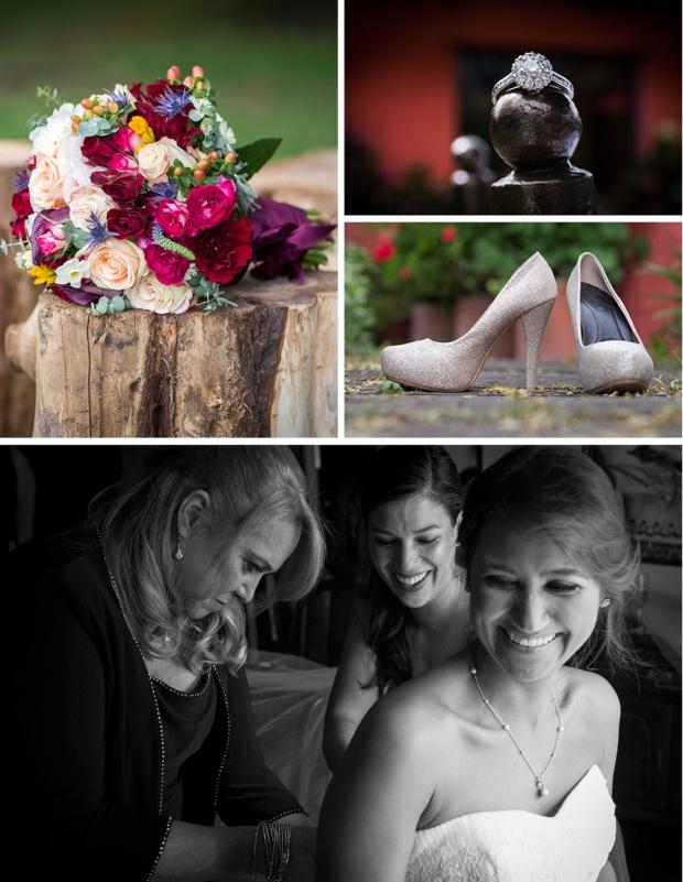 fotografos boda campestre bogota