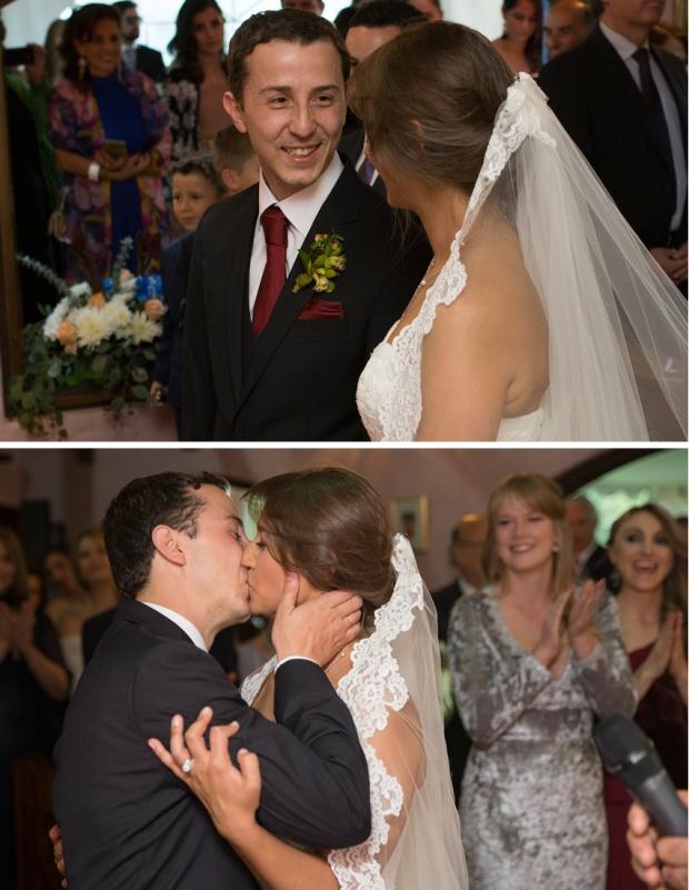 fotografos boda campestre bogota10