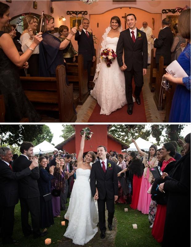 fotografos boda campestre bogota11