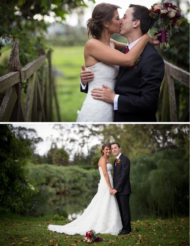 fotografos boda campestre bogota12