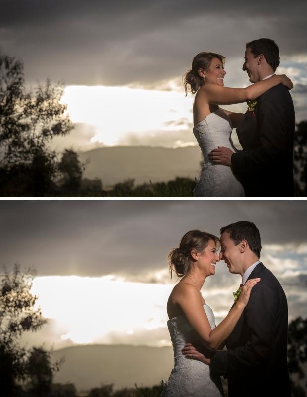 fotografos boda campestre bogota13