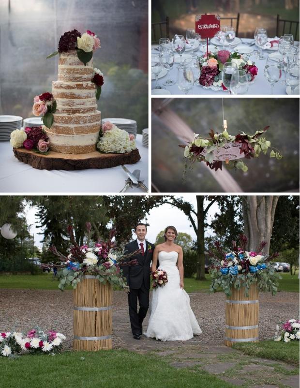 fotografos boda campestre bogota14