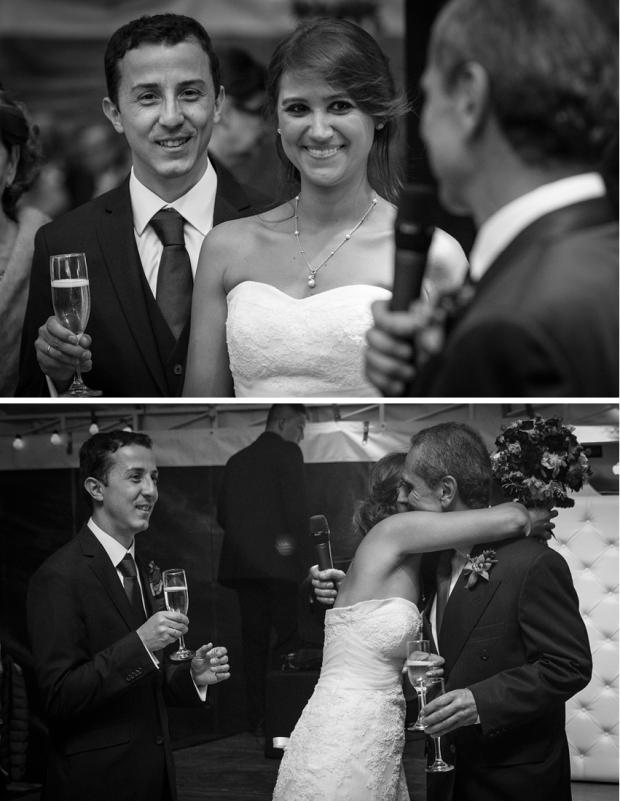 fotografos boda campestre bogota15