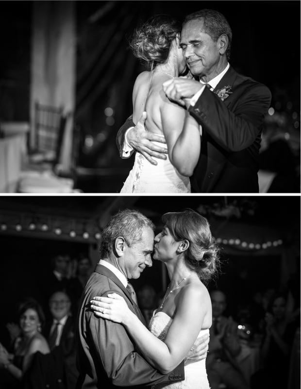 fotografos boda campestre bogota16