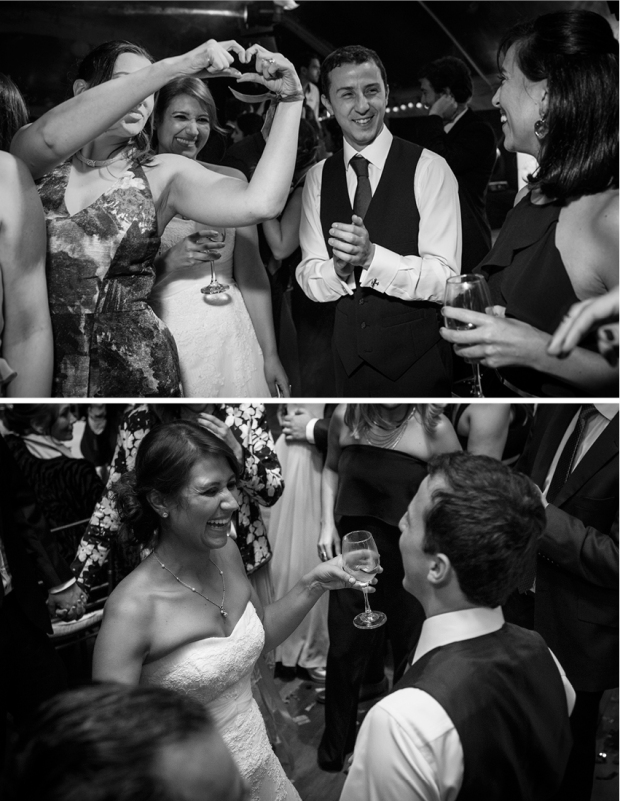 fotografos boda campestre bogota19