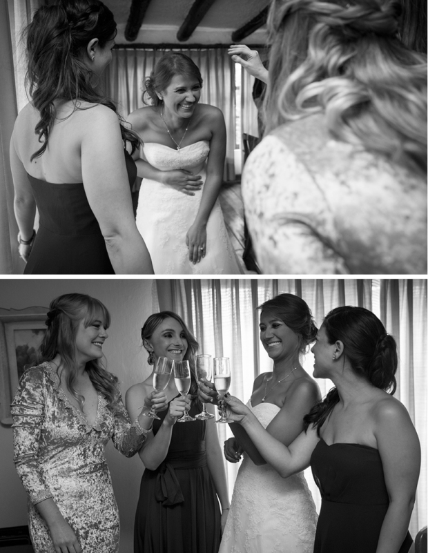 fotografos boda campestre bogota2