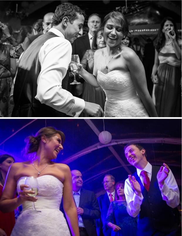 fotografos boda campestre bogota20