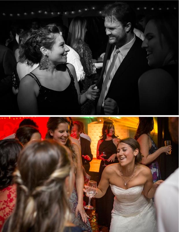 fotografos boda campestre bogota21