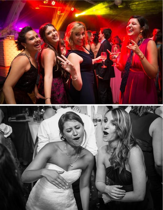 fotografos boda campestre bogota22