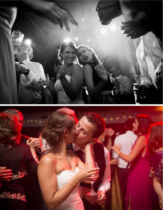fotografos boda campestre bogota23