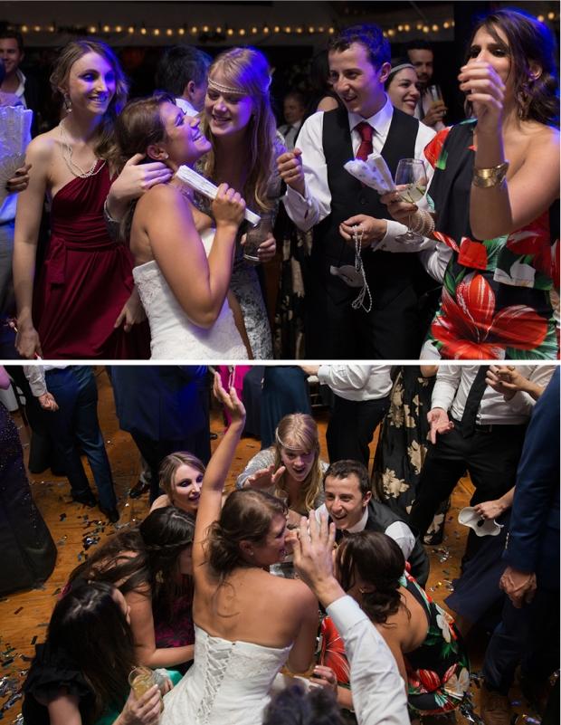 fotografos boda campestre bogota24