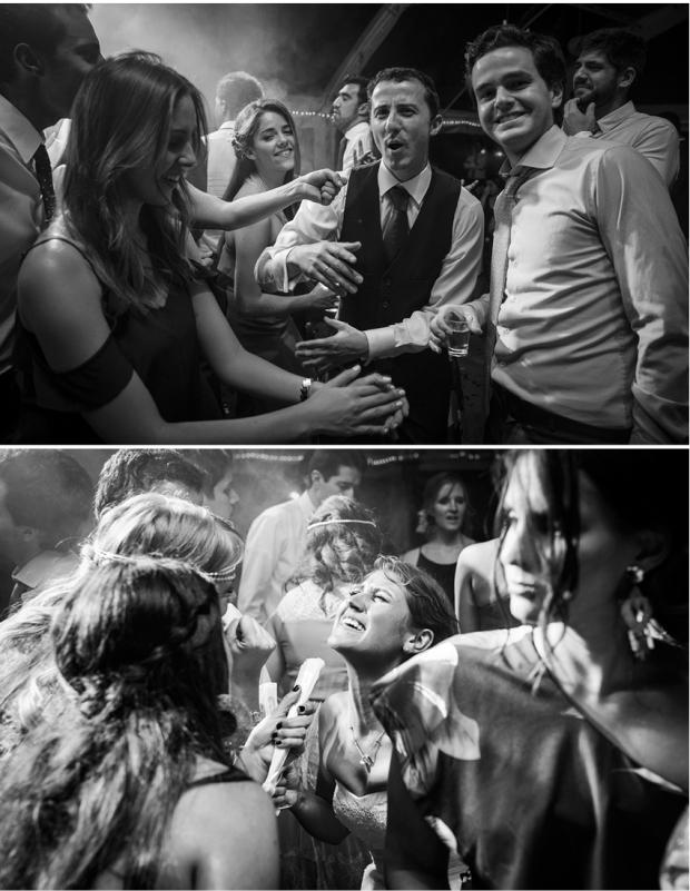 fotografos boda campestre bogota25