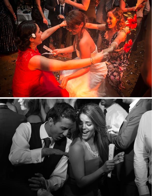 fotografos boda campestre bogota26