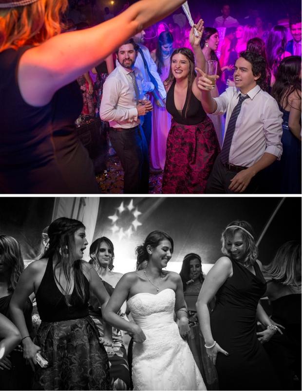 fotografos boda campestre bogota27