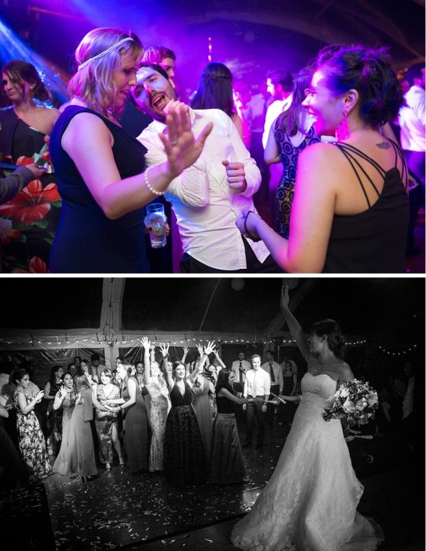 fotografos boda campestre bogota28