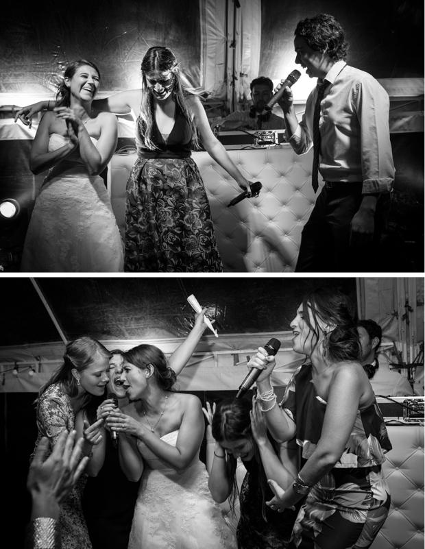 fotografos boda campestre bogota29