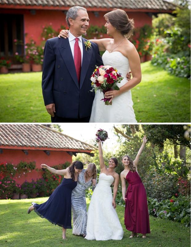 fotografos boda campestre bogota5