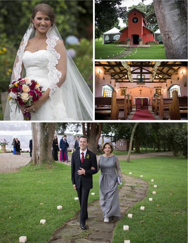 fotografos boda campestre bogota6