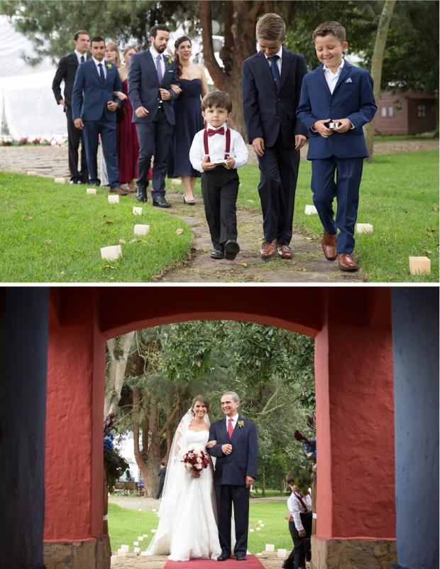 fotografos boda campestre bogota7