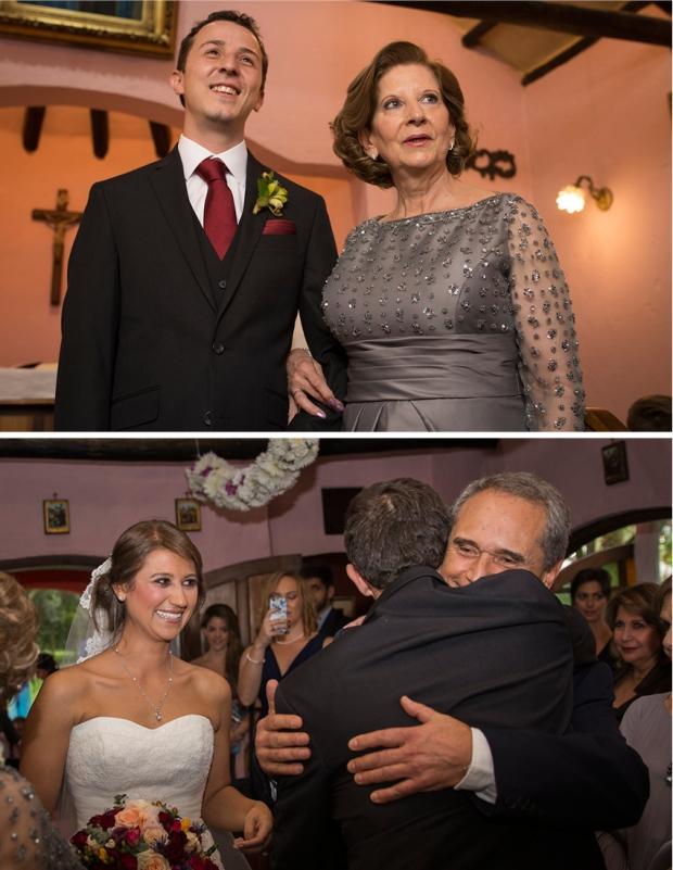 fotografos boda campestre bogota8