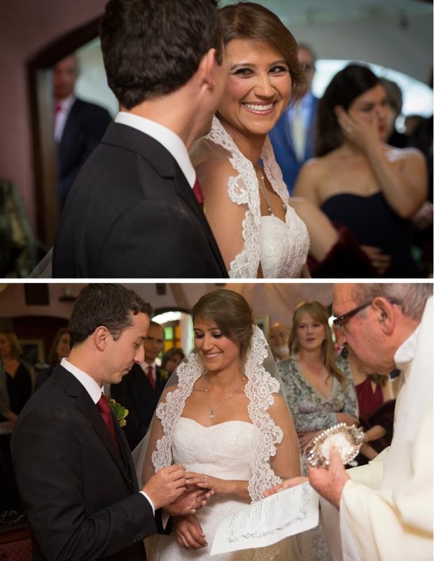 fotografos boda campestre bogota9