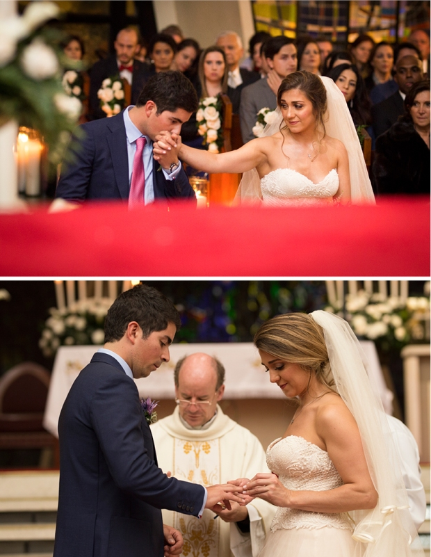 fotografos matrimonios bogota10