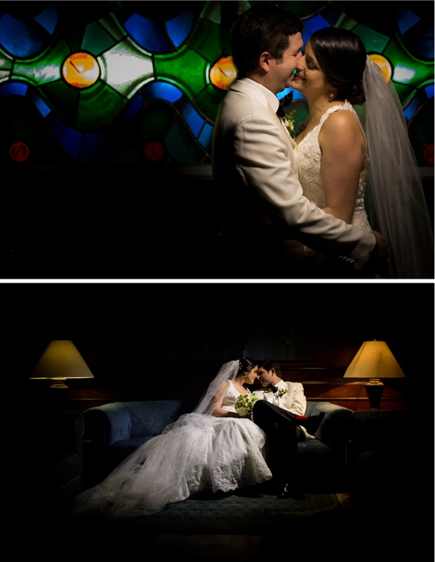 fotografos matrimonios cali10