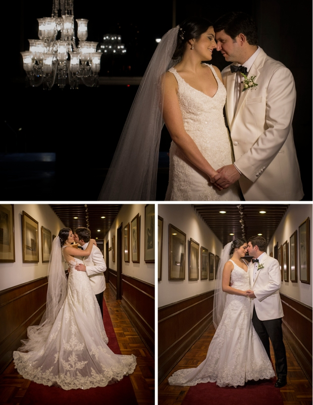fotografos matrimonios cali11