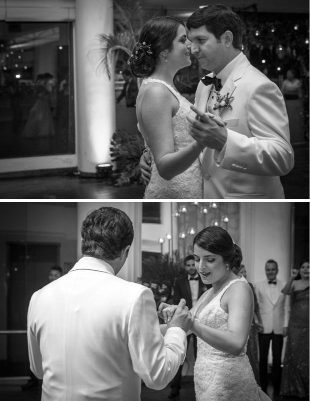 fotografos matrimonios cali12