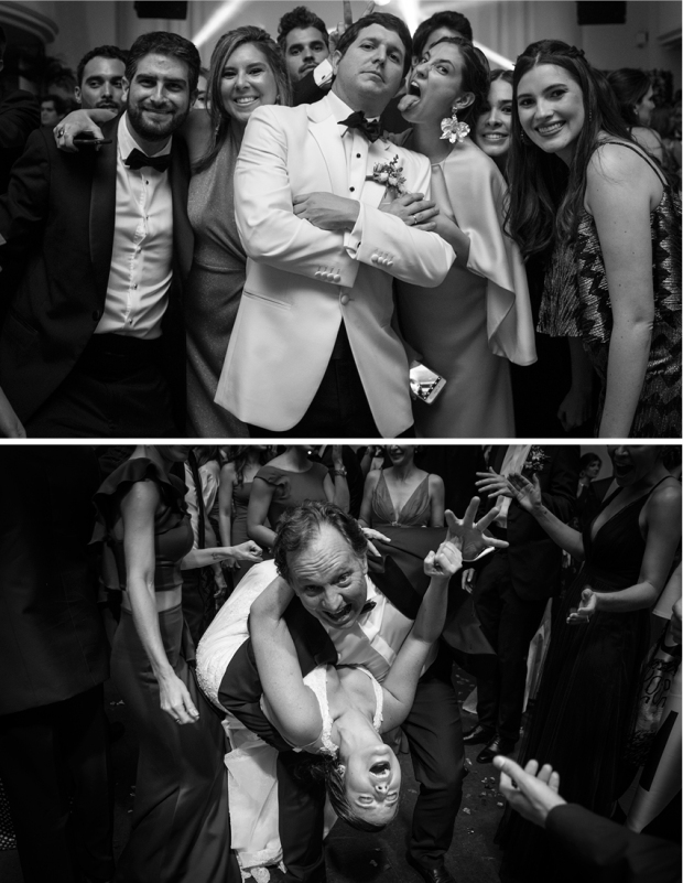 fotografos matrimonios cali13