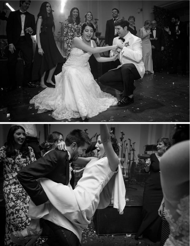 fotografos matrimonios cali14