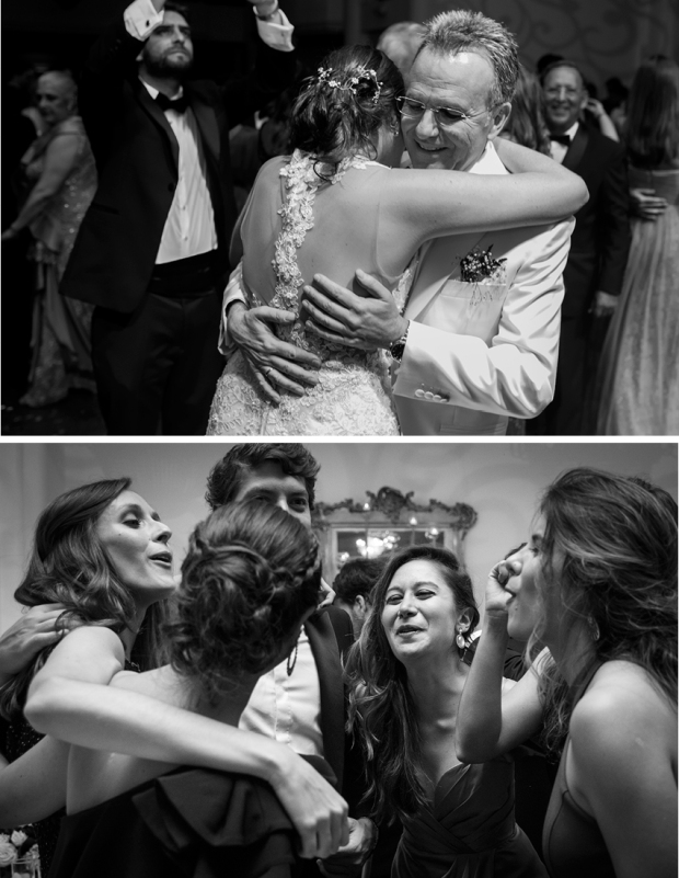 fotografos matrimonios cali15