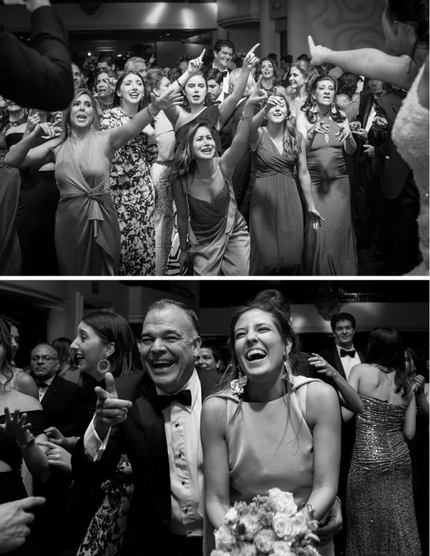 fotografos matrimonios cali16