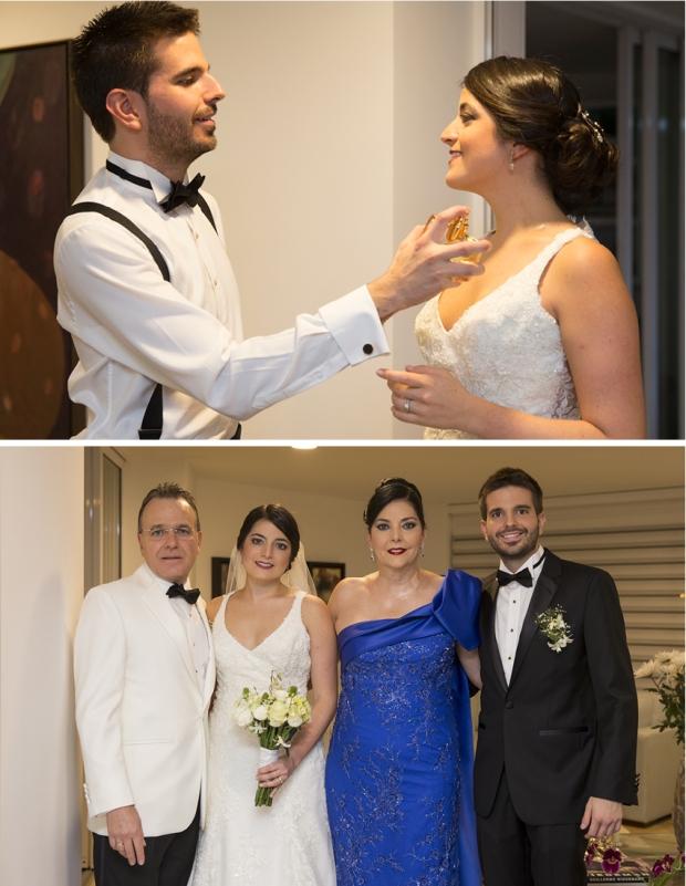 fotografos matrimonios cali2