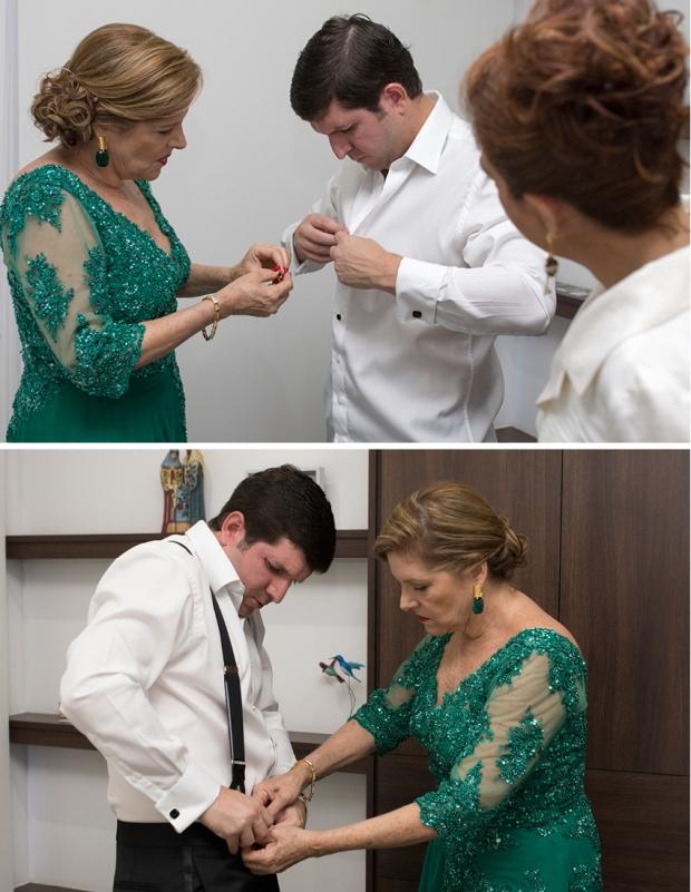 fotografos matrimonios cali3