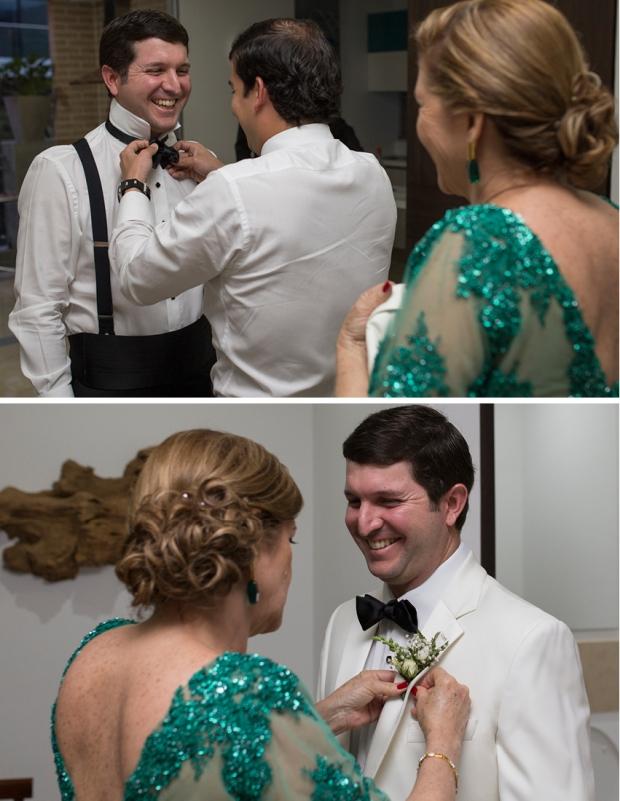 fotografos matrimonios cali4
