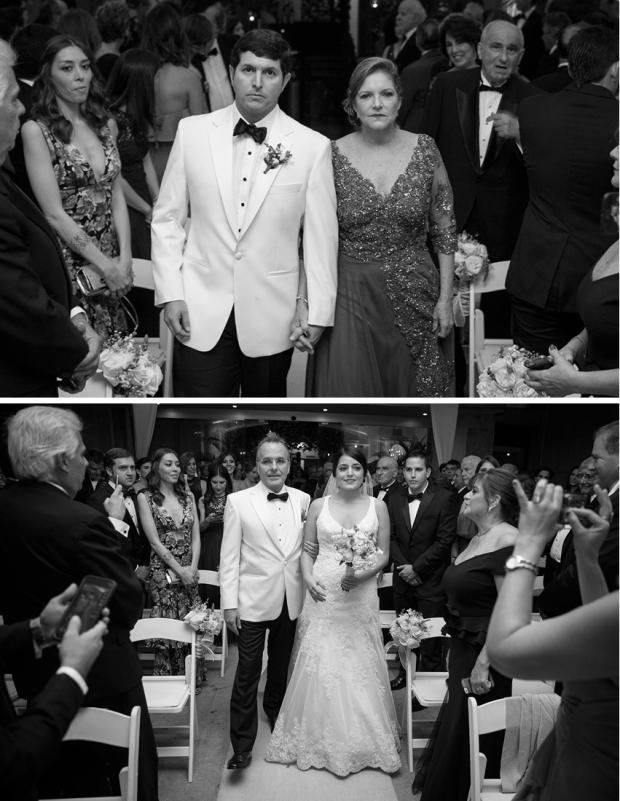 fotografos matrimonios cali5