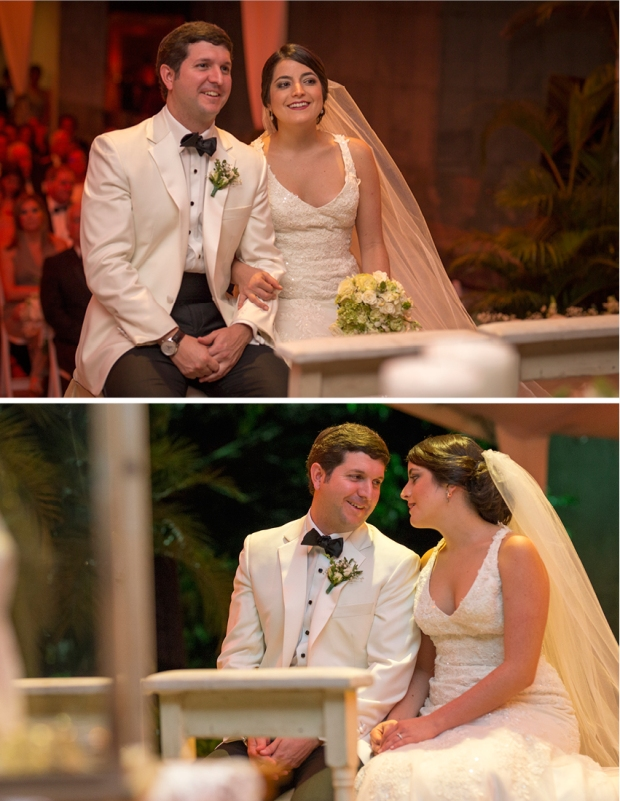 fotografos matrimonios cali6